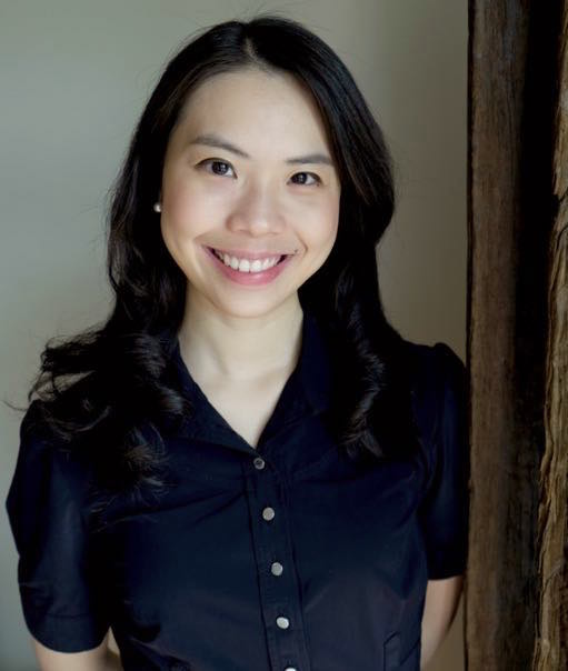Dr-Yi-Chan-Dentist-Mooroolbark-Dental-Surgery