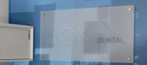 mooroolbark dentist