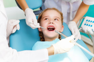children-dental-care-mooroolbark
