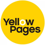 yellowpages-logo-150x150