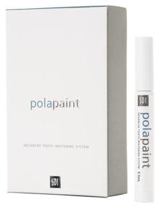polapaint