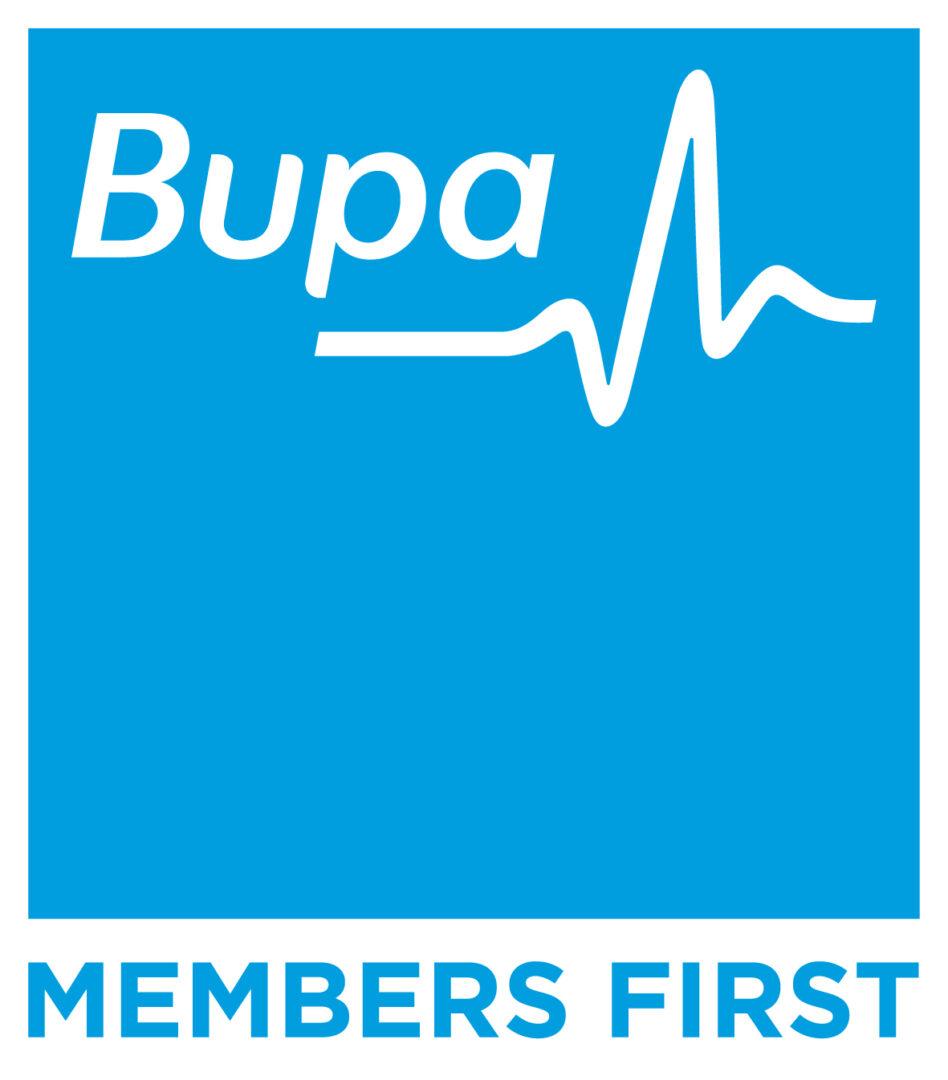 BUPA Preferred Dental Provider