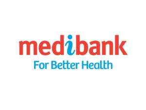 Medibank Preferred Dentist