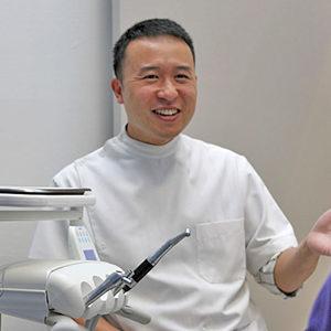 Dr Adrian Kuay dentist