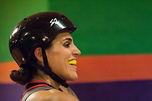 Sports Mouthguards Mooroolbark
