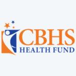 CBHS-Logo-large